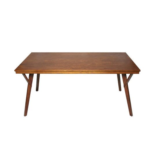 Urban Sticotti Dining Table 160cm