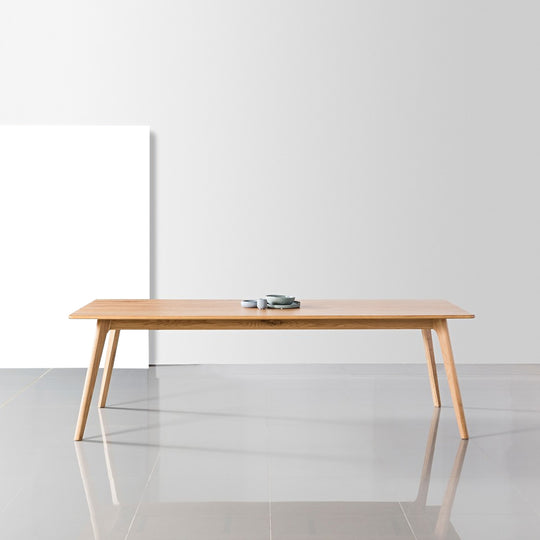 Ektra Dining Table 240cm