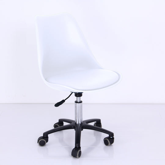 Oslo Office Chair white