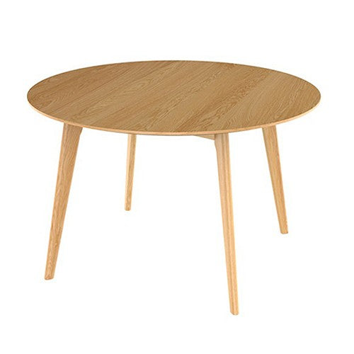 Magnus Klaus Dining Table