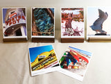 Art Prints -- Art Print Photo Holders, Small