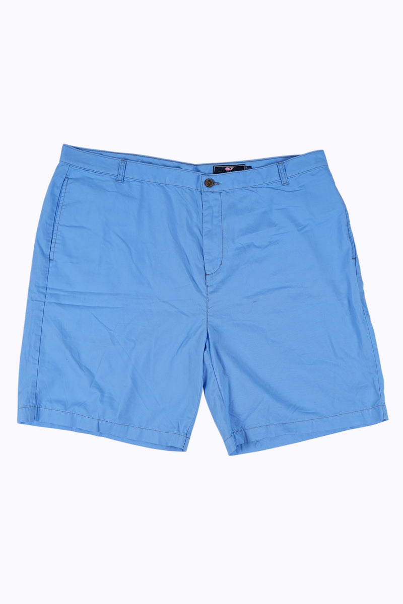 Celana Vineyard Vines Pendek Blue