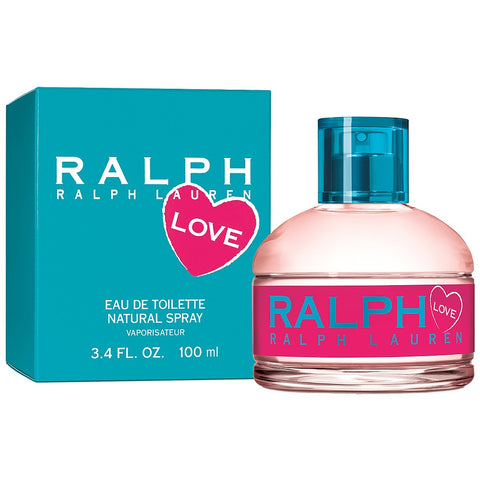 Ralph Lauren Love 100ml