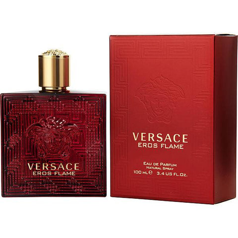 Versace Eros Flame 100ml