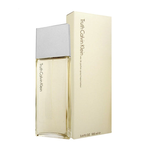 Calvin Klein Truth 100ml