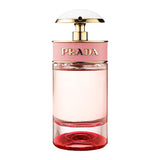 Prada Candy Florale 50ml