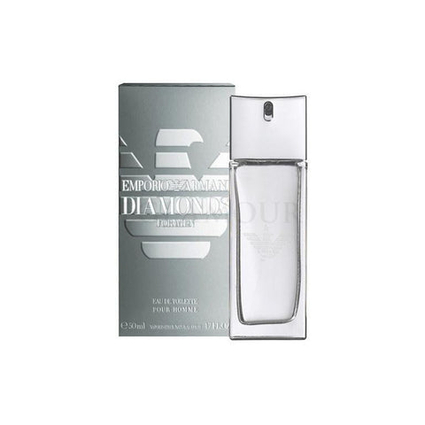 Giorgio Armani Diamonds 50ml
