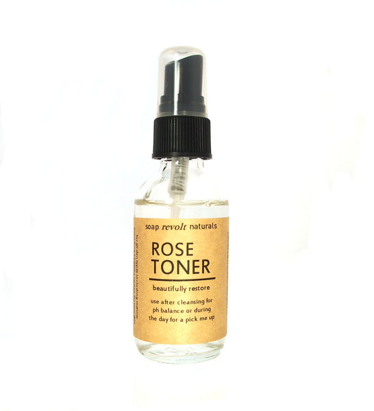 best face toner oil skin