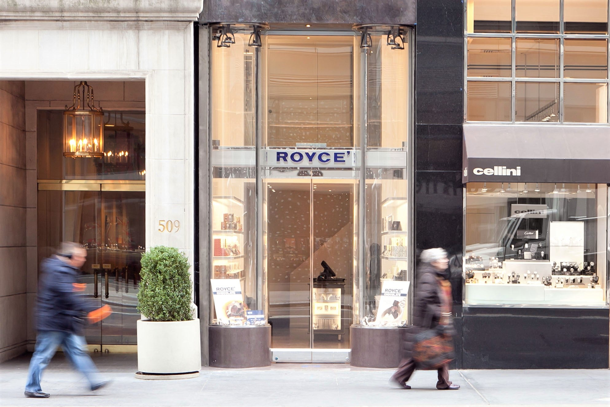 royce new york city chocolate boutiques royce confect usa online boutique royce new york city chocolate