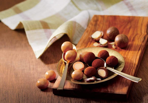 Macadamia Chocolate - ROYCE' Confect USA Online Boutique