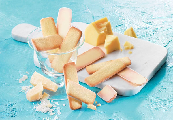 "Baton Cookies ""Fromage (25 Pcs)"" - ROYCE' Confect USA Online Boutique"