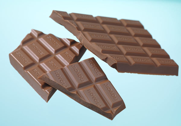 "Chocolate Bar ""Creamy Milk"" - ROYCE' Confect USA Online Boutique"