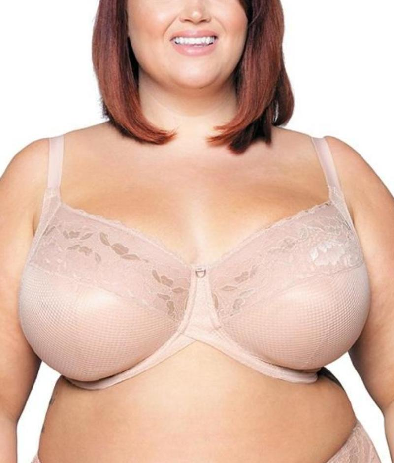 Curvy Kate - Delightfull Full Cup Bra