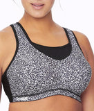 Glamorise Elite Performance Camisole Sports Bra 1067