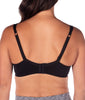 Leading Lady Dual Action Nursing Bra 4034 image 3 - Brayola