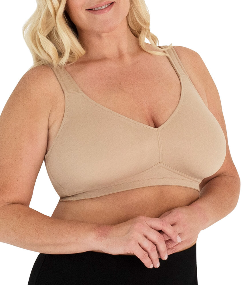 Leading Lady - The Mia Dreamy Comfort Every Day Bra
