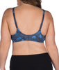 Leading Lady Smooth Contour Bra 5028 image 7 - Brayola