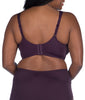 Leading Lady Smooth Wire-Free Bra 5042 image 6 - Brayola