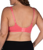 Leading Lady Smooth Contour Bra 5028 image 13 - Brayola