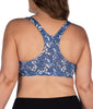 Leading Lady Wirefree Active Leisure Bra 514 image 7 - Brayola