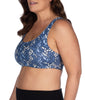 Leading Lady Wirefree Active Leisure Bra 514 image 9 - Brayola
