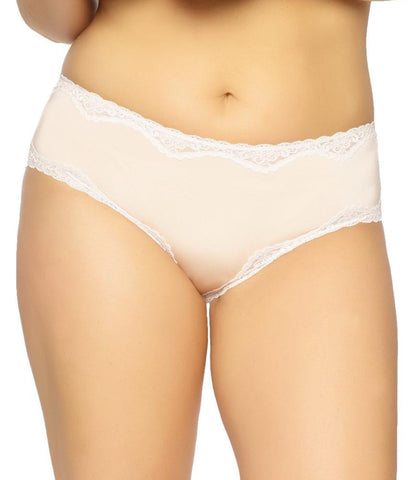 Paramour Evie Hipster Panty 735044