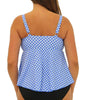 Fit4U Fit 4 Ur D's and E's V-Hem Top 805234 image 3 - Brayola