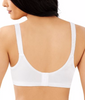 Bali Double Support Wire-Free Bra 3820 image 3 - Brayola