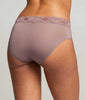 Montelle Intimates Brief 9004 image 7 - Brayola