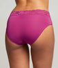 Montelle Intimates Brief 9004 image 8 - Brayola
