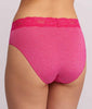 Montelle Intimates Brief 9004 image 6 - Brayola