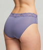 Montelle Intimates Brief 9004 image 9 - Brayola