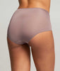 Montelle Intimates Smoothing Brief 9005 image 5 - Brayola
