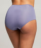 Montelle Intimates Smoothing Brief 9005 image 7 - Brayola