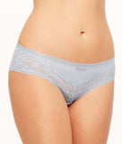 Montelle Sky Illusion Hipster Panties 9069