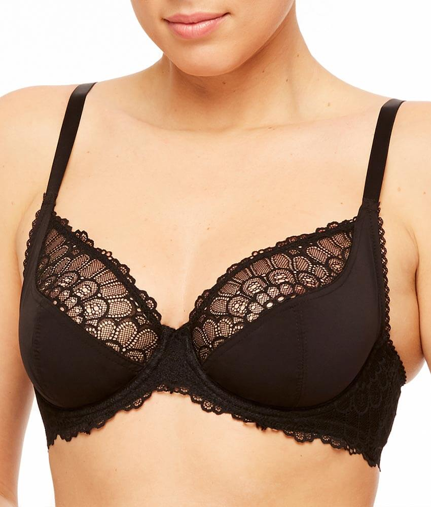 Montelle - Fashion Divine Bra