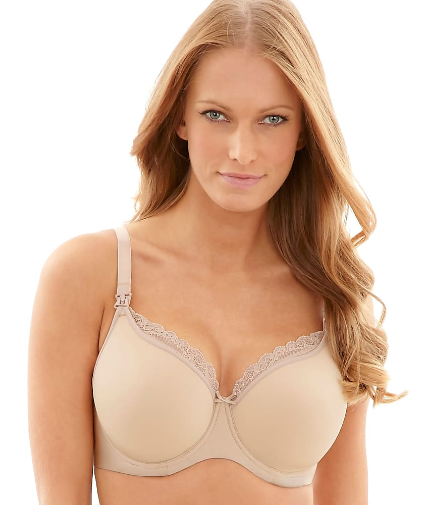 Panache - Eleanor Spacer Nursing Bra