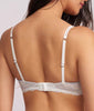 Montelle Intimates Allure With Lace Sling 9082 image 3 - Brayola