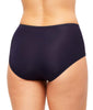 Montelle Intimates Smoothing Brief 9389 image 3 - Brayola