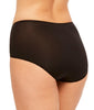 Montelle Intimates Smoothing Brief 9389 image 4 - Brayola