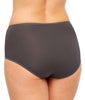 Montelle Intimates Smoothing Brief 9389 image 5 - Brayola