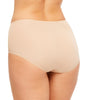 Montelle Intimates Smoothing Brief 9389 image 6 - Brayola