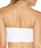 Rhonda Shear Strapless with Removable Pads 9683 image 3 - Brayola