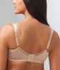 Playtex 18 Hour Ultimate Lift & Support Wire-Free Bra 4745 image 3 - Brayola