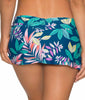 Swim Systems Aloha Swim Skirt C282 image 3 - Brayola