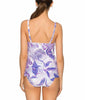 Swim Systems Crossroads Tankini Top C792 image 3 - Brayola