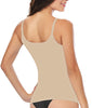 Curveez Seamless Comfort Support T Shirt CUR3501 image 3 - Brayola