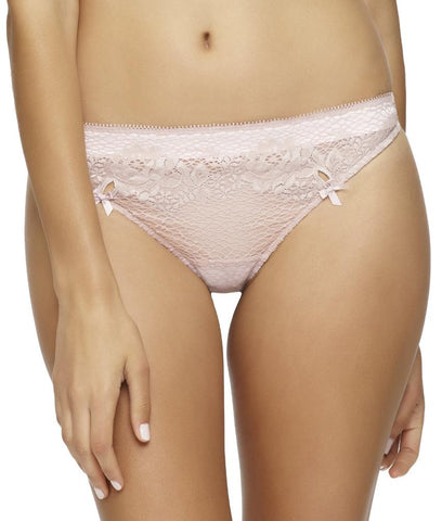 Unveiled Candy Thong 530081