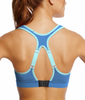 Champion The Warrior Sports Bra B0830 image 3 - Brayola