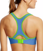 Champion Absolute Shape Sports Bra With SmoothTec Band B0822 image 4 - Brayola